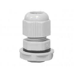 PG-13,5 Dławnica kablowa 6-12mm IP68 dławik kablowy 34.13 E-P 2848