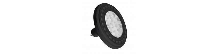 Żarówki LED ES111