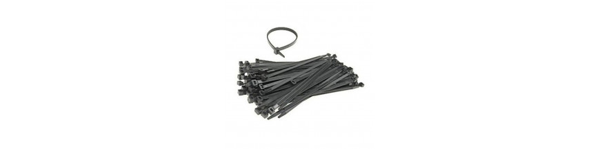Uchwyty kablowe