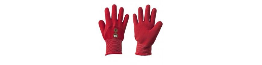 Rękawice dziecięce