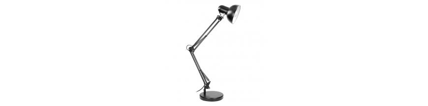 Lampki biurkowe LED