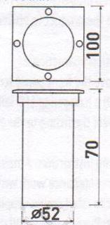 ON-ALFAKGU10-06-MINI GTV oprawa najazdow