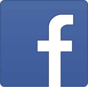 facebook-logo-966BBFBC34-seeklogo-com_.p