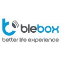 BleBox